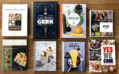 Inspirations Culinaire